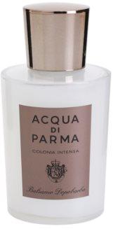 Acqua di Parma Colonia Colonia Intensa balzam poslije brijanja za muškarce 100 ml