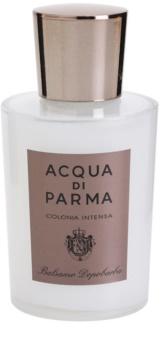 Acqua di Parma Colonia Colonia Intensa baume après-rasage pour homme