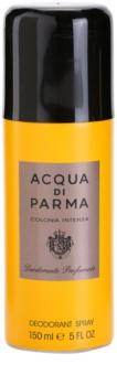 Acqua di Parma Colonia Colonia Intensa deospray pentru barbati