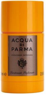 Acqua di Parma Colonia Colonia Intensa дезодорант-стік для чоловіків 75 мл
