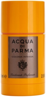 Acqua di Parma Colonia Colonia Intensa déodorant stick pour homme 75 ml