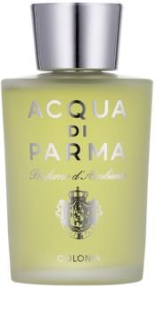Acqua di Parma Colonia spray pentru camera 180 ml