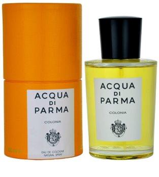 Acqua di Parma Colonia kolínská voda unisex 100 ml