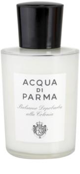 Acqua di Parma Colonia bálsamo após barbear para homens 100 ml