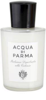Acqua di Parma Colonia balzam po holení pre mužov 100 ml