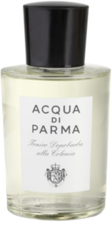 Acqua di Parma Colonia After Shave für Herren 100 ml