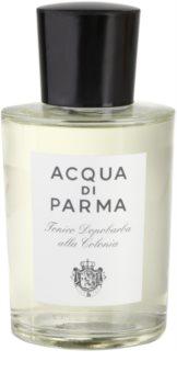 Acqua di Parma Colonia Aftershave Water for Men 100 ml