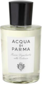 Acqua di Parma Colonia тонік після гоління для чоловіків