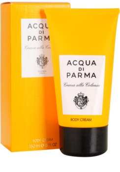 Acqua di Parma Colonia telové mlieko unisex 150 ml