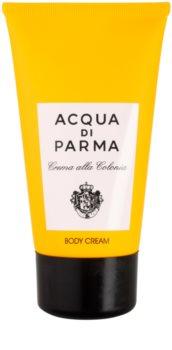 Acqua di Parma Colonia lait corporel mixte 150 ml