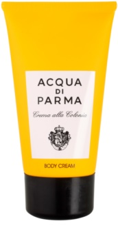 Acqua di Parma Colonia losjon za telo uniseks