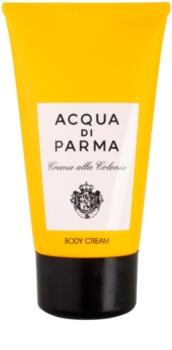 Acqua di Parma Colonia тоалетно мляко за тяло унисекс