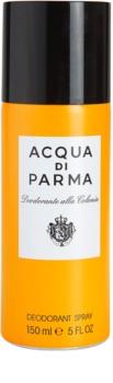 Acqua di Parma Colonia deospray uniseks
