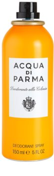Acqua di Parma Colonia дезодорант-спрей унісекс 150 мл
