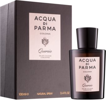 Acqua di Parma Colonia Colonia Quercia Κολώνια unisex 100 μλ