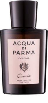 Acqua di Parma Colonia Colonia Quercia eau de cologne mixte