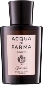 Acqua di Parma Colonia Colonia Quercia κολόνια unisex 100 μλ