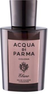 Acqua di Parma Colonia Colonia Ebano kolinská voda pre mužov 100 ml