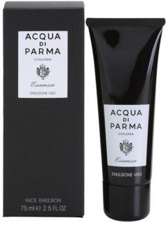 Acqua di Parma Colonia Colonia Essenza borotválkozás utáni balzsam férfiaknak 75 ml