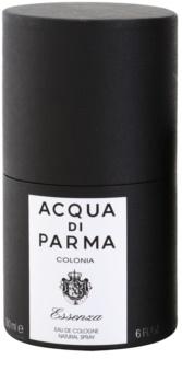 Acqua di Parma Colonia Essenza kolinská voda pre mužov 180 ml