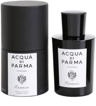 Acqua di Parma Colonia Colonia Essenza одеколон для чоловіків 100 мл