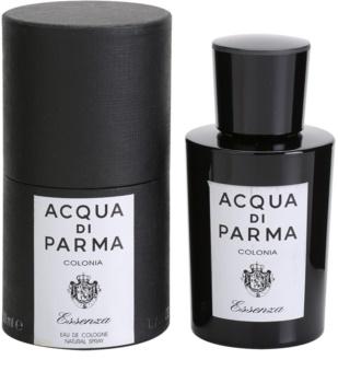 Acqua di Parma Colonia Colonia Essenza kolonjska voda za muškarce 50 ml