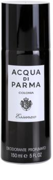 Acqua di Parma Colonia Colonia Essenza déo-spray pour homme