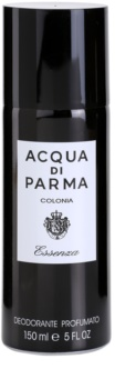 Acqua di Parma Colonia Colonia Essenza deodorant spray para homens 150 ml