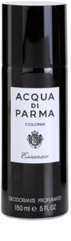 Acqua di Parma Colonia Colonia Essenza Deospray for Men 150 ml