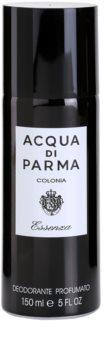 Acqua di Parma Colonia Colonia Essenza deospray pentru barbati 150 ml