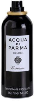 Acqua di Parma Colonia Colonia Essenza Deo-Spray für Herren 150 ml