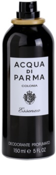 Acqua di Parma Colonia Colonia Essenza desodorante en spray para hombre 150 ml