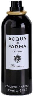 Acqua di Parma Colonia Essenza deospray pro muže 150 ml