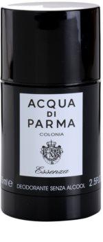 Acqua di Parma Colonia Colonia Essenza deodorant stick voor Mannen
