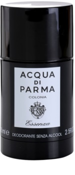 Acqua di Parma Colonia Colonia Essenza deostick za muškarce 75 ml
