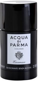 Acqua di Parma Colonia Colonia Essenza dezodorant w sztyfcie dla mężczyzn 75 ml