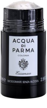 Acqua di Parma Colonia Colonia Essenza deostick pentru barbati 75 ml