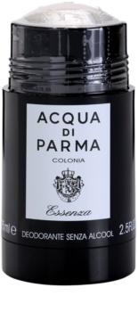 Acqua di Parma Colonia Colonia Essenza deostick pro muže 75 ml