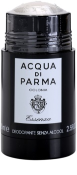 Acqua di Parma Colonia Essenza deostick za muškarce 75 ml