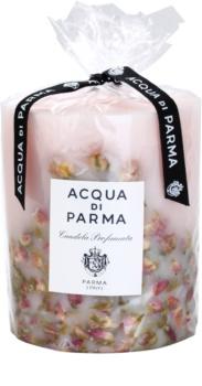 Acqua di Parma Boccioli do Rosa Geurkaars 900 gr