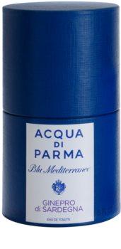 Acqua di Parma Blu Mediterraneo Ginepro di Sardegna тоалетна вода унисекс 150 мл.