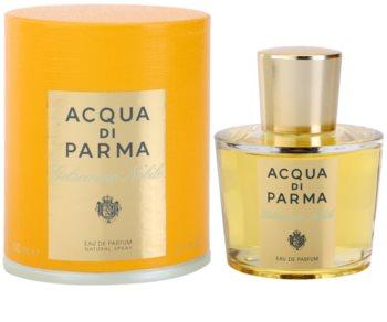 Acqua di Parma Nobile Gelsomino Nobile eau de parfum per donna 100 ml