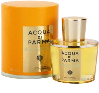 Acqua di Parma Nobile Gelsomino Nobile Eau de Parfum for Women 100 ml