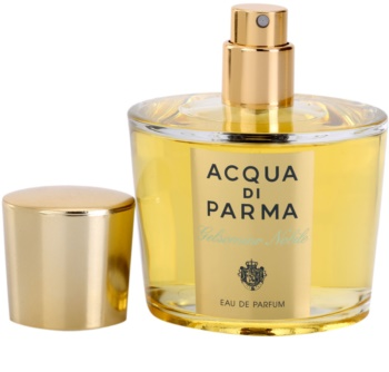 Acqua di Parma Gelsomino Nobile woda perfumowana dla kobiet 100 ml