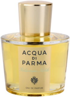 Acqua di Parma Nobile Gelsomino Nobile eau de parfum hölgyeknek 100 ml