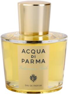 Acqua di Parma Nobile Gelsomino Nobile woda perfumowana dla kobiet 100 ml