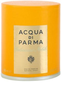 Acqua di Parma Nobile Gelsomino Nobile Eau de Parfum für Damen 100 ml