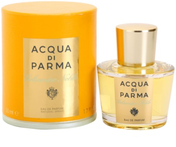 Acqua di Parma Nobile Gelsomino Nobile parfumovaná voda pre ženy 50 ml