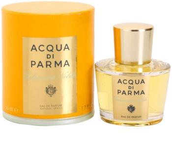Acqua di Parma Nobile Gelsomino Nobile woda perfumowana dla kobiet 50 ml