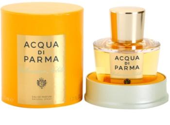 Acqua di Parma Nobile Gelsomino Nobile Eau de Parfum für Damen 50 ml